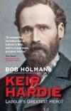 Bob Holman -  Keir Hardie