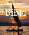 Product Image: Peter Walker  - The Lion Guide To The Bible