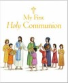 Sophie Piper - My First Holy Communion