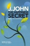 J. John - The Happiness Secret