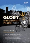Product Image: Spring Harvest - Glory: Spring Harvest Praise 2010 Music Book