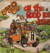 Product Image: Super Gang - On The Road For Jesus