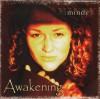 Product Image: Mindy - Awakening