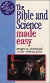 Mark Water - Bible and Science made easy