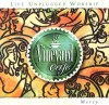 Vineyard Music - Vineyard Cafe: Mercy