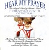 Product Image: Gavin Moralee & Fiona Wight - Hear My Prayer: Choirboy & Choirgirl Of The Year