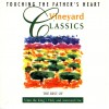 Product Image: Vineyard Music - Touching The Father's Heart Vineyard Classics: The Best Of Unto The King/ Holy And Anointed One