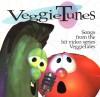 Product Image: Veggie Tales - Veggie Tunes 1