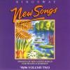 Various - New Songs 95/96 Vol 2