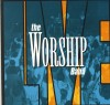 Product Image: The Worship Band - The Worship Band: Live