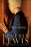Beverly Lewis - Seasons of Grace: Book 2 - The Missing