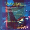 Product Image: The Source - The Australian Worship Collection