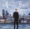 Product Image: Aled Jones - Higher