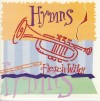 Product Image: Fletch Wiley - Hymns