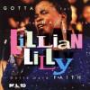 Product Image: Lillian Lilly - Gotta Have Faith