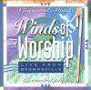 Product Image: Vineyard Music - Winds Of Worship 7: Live From Brownsville