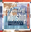 Vineyard Music - Winds Of Worship 8: Live From Langley, B.C., Canada
