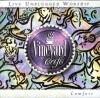 Product Image: Vineyard Music - Vineyard Cafe: Comfort