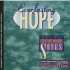 Integrity Music's Scripture Memory Songs - Everlasting Hope
