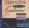 Product Image: Integrity Music's Scripture Memory Songs - Strength That Endures