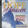 Product Image: Integrity Music's Scripture Memory Songs - Hope Of Heaven