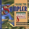 Product Image: Integrity Music's Scripture Memory Songs - Sampler Vol 2