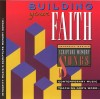 Integrity Music's Scripture Memory Songs - Building Your Faith