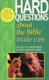 Mark Water - Hard Questions about the Bible made easy