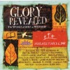 Product Image: Newcastle Cathedral Choir, Scott Farrell - Glory Revealed