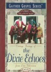 Product Image: Dixie Echoes - Jubilee Years