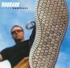 Product Image: Rhubarb - Kamikaze