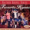Product Image: Bill & Gloria Gaither & Their Homecoming Friends - Favorite Hymns From The Homecoming Friends