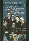 Product Image: J D Sumner & The Stamps - God Still Lives In This Old House