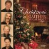 Product Image: Gaither Vocal Band - Christmas Gaither Vocal Band Style