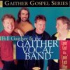 Product Image: Gaither Vocal Band - Lovin' God & Lovin' Each Other