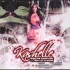 Product Image: Kashelle - Bridge Over Troubled Water
