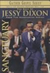Product Image: Jessy Dixon - Sanctuary