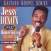 Product Image: Jessy Dixon - Jessy Dixon Sings Homecoming Classics