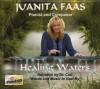 Product Image: Juanita Faas - Healing Waters