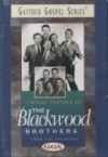 Product Image: The Blackwoods - Glory Road