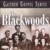 Product Image: The Blackwoods - The Blackwoods