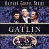 Product Image: The Gatlin Brothers - The Gatlin Brothers Come Home