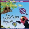Product Image: Gaither Kids - The Homecoming Kids - I'm Something Special