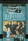 Product Image: The LeFevres - A Song In Your Heart