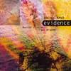 Product Image: BBC Big Band - Evidence