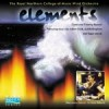 Product Image: Royal Northern College Of Music Wind Orchestra - Elements
