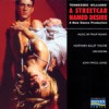 Product Image: Northern Ballet Theatre Orchestra - A Streetcar Named Desire