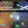 Various - Highlights From The European Brass Band Championships 2004