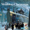 Product Image: Cory Band - The Wonder Of Christmas