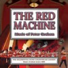 Product Image: The Band Of The Coldstream Guards - The Red Machine - Music Of Peter Graham